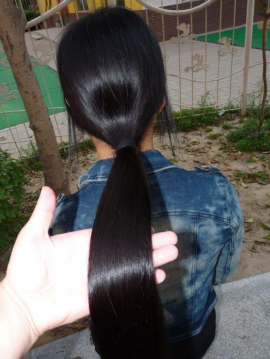 Gebiluori Cut Long Hair No 52 Longhaircut Cn
