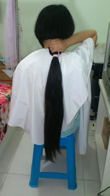 yisi cut 70cm long hair-NO.2021