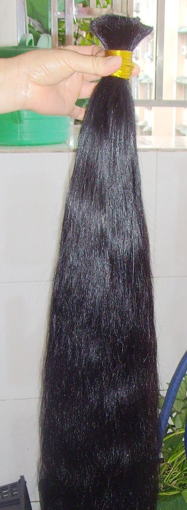 long hair for sale sold out
