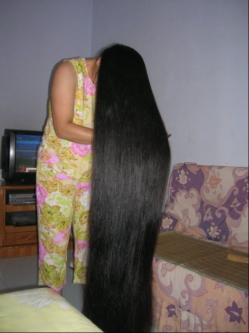 Super Long Thick Hair For Sale Sold Out Longhaircut Cn